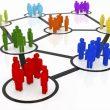 Как поведенческие факторы, помогают в SEO продвижении сайтов.