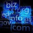 Что такое киберсквоттинг