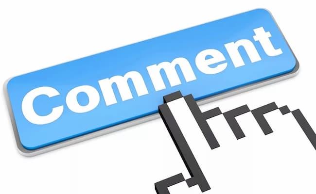 Как добавить комментарии Фейсбук на сайт WordPress