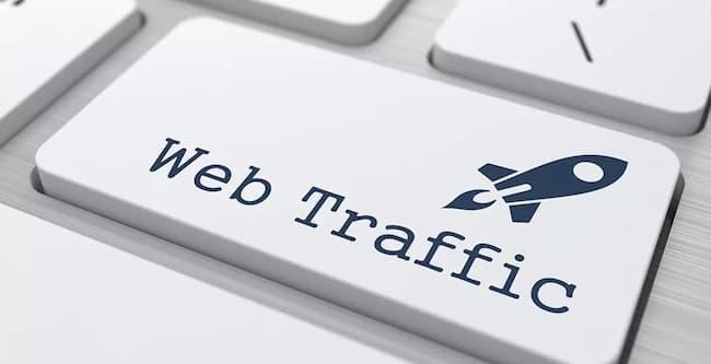 Источники CPA трафика.