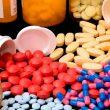 Как легко создать свою онлайн-аптеку, работающую на зарубежном рынке?