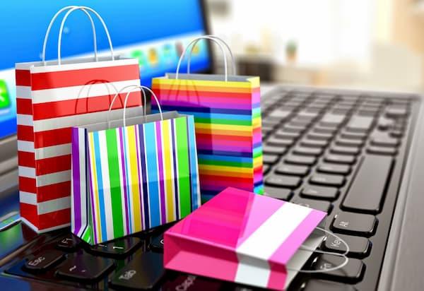 Как писать обзоры на товары для их продвижения в партнёрском маркетинге.