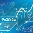 Элементарная математика заработка на партнёрских программах.