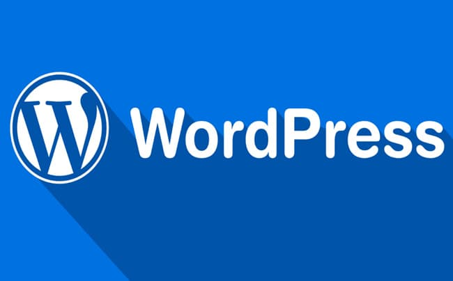 таблица товаров в WordPress