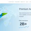 Как монетизировать сайт с помощью Clickadu.com