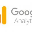 Google Analytics — как зарегистрироваться и добавить код на сайт.