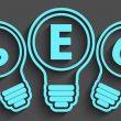 5 способов успешной оптимизации конверсии сайта