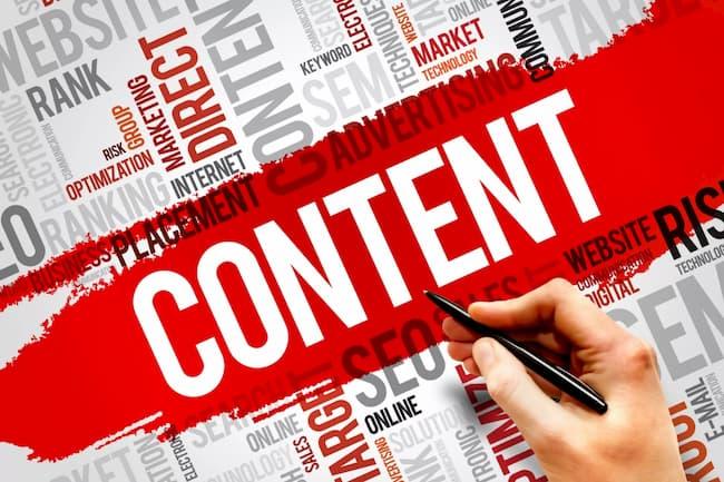 Почему дублирующийся контент вреден для вашего сайта