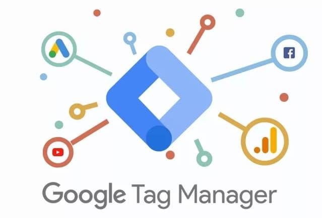 Гугл тег менеджер — что это и зачем он нужен.