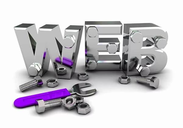 8 шагов по планированию нового веб-сайта.