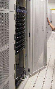 Что такое виртуальный хостинг для сайта, выделенный (VDS) и виртуальный (VPS) сервер, коллокация (collocation) и облачный хостинг