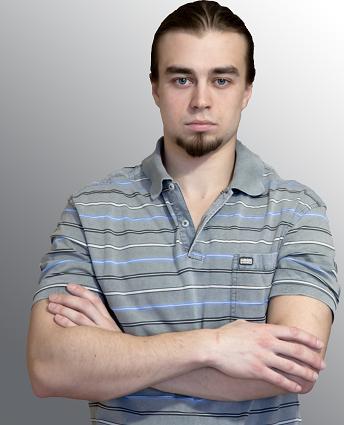 Пётр Куприянов - автор Web-ru.net