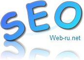 Основы поисковой оптимизации сайта (SEO)
