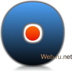 Семантическое ядро сайта (блога). Как составить семантическое ядро