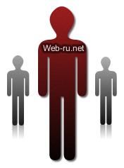 Поведенческие факторы поисковых систем