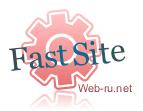 Курс - быстрое создание сайта