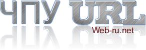 ЧПУ URL — человеко-понятный урл, его влияние на релевантность