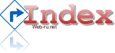 проверить индексацию страницы в Яндексе, Google, Bing, Mail.ru