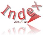 Как узнать, сколько страниц проиндексировано? Страницы в индексе Яндекса, Google, Bing