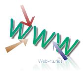количество упоминаний сайта в Яндексе и Bing Оператор :link Google