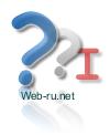 Ответы на вопросы по раскрутке сайтов. Часть I