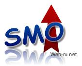 улучшить SMO оптимизацию сайта