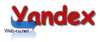 """Найден по ссылке"" в Яндексе"