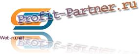 Profit-Partner.ru РСЯ - рекламная сеть Яндекса