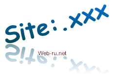 сколько сайтов на каком домене, проверка