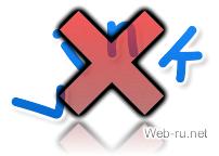 Как закрыть ссылку от индексации и зачем? Простой универсальный способ