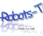 Заголовок header X-Robots-Tag (noindex, nofollow, noarchive, nosnippet, unavailable_after) Google