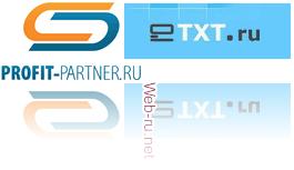 Как купить уникальные статьи бесплатно. Применим Profit-partner.ru