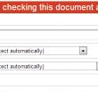 Узнать валидность html кода