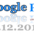 Апдейт Google PageRank 6-12-2013
