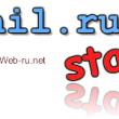 Статистика поисковых запросов от Mail.ru