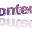 О создании контентных сайтов
