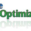 Как уменьшить изображение для сайта — используем FileOptimizer