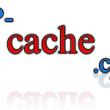 WP-cache.com — обзор плагина кэширования для WordPress