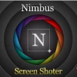 Как сделать скриншот всей страницы сайта в Google Chrome и Яндекс.Браузере — Nimbus Screenshot and Screencast