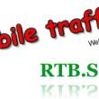 Заработок на мобильном трафике на сайте — оплата за показы в RTB.Sape.ru