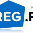 Как передать доменное имя другому человеку (RU, SU, РФ) в Reg.ru
