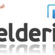 Как продать сайт на бирже Telderi — продажа сайта под АГС