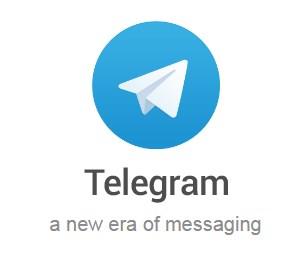 Telegram начал тестировать шифруемые звонки