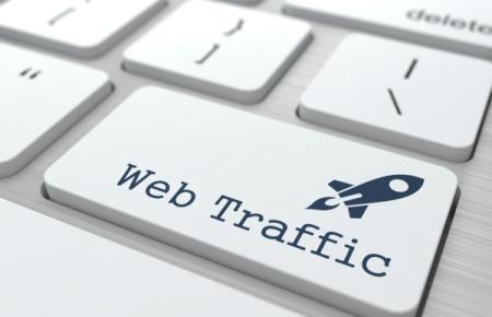 12 способов получить трафик для блога без поисковых систем