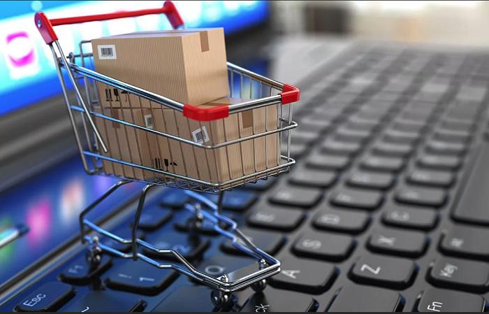 Рейтинг движков для онлайн-магазинов