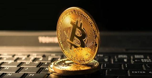 Инвестиции в криптовалюту 2018, мой личный опыт