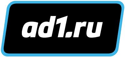 Как вебмастеру работать с CPA ad1.ru
