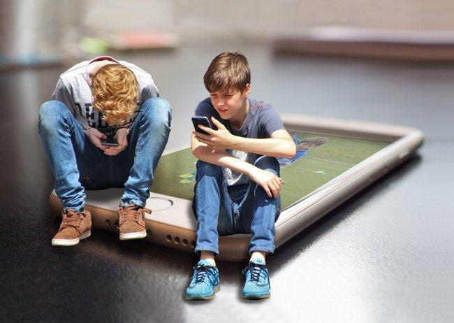 4 эффективных способа оптимизировать ваш сайт для мобильных устройств.