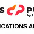 DatsPush.com — система покупки Push-трафика